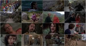 دانلود دوبله فارسی فیلم عشق واقعی The Princess Bride 1987