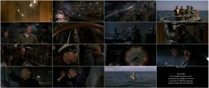 دانلود دوبله فارسی فیلم یو-571 U-571 2000