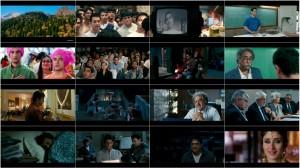 دانلود فیلم هندی سه احمق با دوبله فارسی 3 Idiots 2009