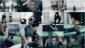 دانلود موزیک ویدئو جدید امیر یگانه به نام عاشقترم نکن
