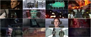 دانلود انیمیشن Dead Space: Aftermath 2011