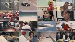دانلود مستند آیرتون سنا Senna 2010