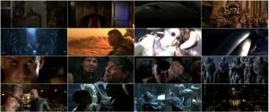 دانلود فیلم تقویم ریدیک با دوبله فارسی The Chronicles of Riddick 2004