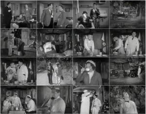 دانلود فیلم در کوهستان از لورل و هاردی Them Thar Hills 1934