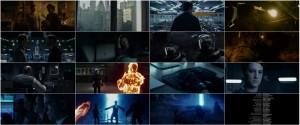 دانلود فیلم چهار شگفت انگیز Fantastic Four 2015
