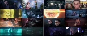 دانلود انیمیشن Halo: The Fall of Reach 2015