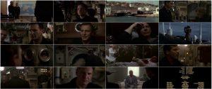 دانلود دوبله فارسی فیلم K-19: The Widowmaker 2002