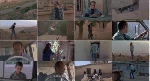 دانلود فیلم باد ما را خواهد برد, دانلود رایگان فیلم, فیلم ایرانی, فیلم عباس کیارستمی, دانلود مستقیم فیلم باد ما را خواهد برد