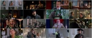 دانلود فیلم تاریکی با دوبله فارسی Black 2005