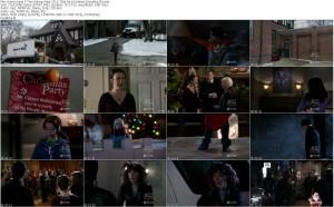 دانلود دوبله فارسی فیلم Home Alone 5: The Holiday Heist 2012