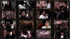 دانلود موزیک ویدئو به رسم یادگار با صدای محسن چاوشی