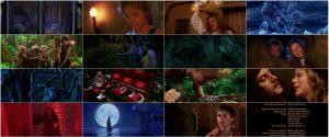 دانلود فیلم پیتر پن با دوبله فارسی Peter Pan 2003