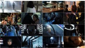دانلود فیلم هوش مصنوعی A.I. Artificial Intelligence 2001