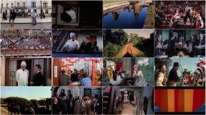 دانلود فیلم دور دنیا در هشتاد 80 روز با دوبله فارسی