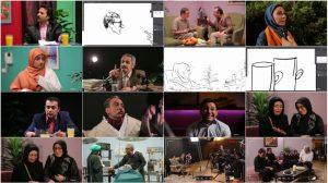 دانلود قسمت 6 سریال عطسه, دانلود سریال عطسه قسمت ششم, دانلود قسمت ششم سریال عطسه,دانلود سریال مهران مدیری, عطسه, دانلود عطسه قسمت شش, کیفیت HD, دانلود رایگان