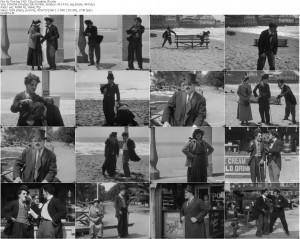 دانلود فیلم By the Sea 1915