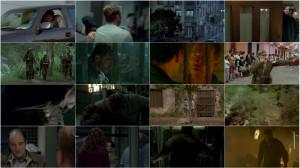 دانلود فیلم آسیب ناخواسته با دوبله فارسی Collateral Damage 2002