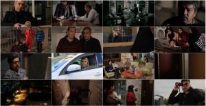 دانلود فیلم فرار از زندان, دانلود رایگان فیلم فرار از زندان, دانلود فیلم ایرانی فرار از زندان, دانلود مستقیم فیلم فرار از زندان, فیلم فرار از زندان با کیفیت HD