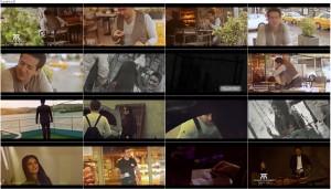 دانلود موزیک ویدیو جدید حمید طالب زاده به نام عشق ناب, دانلود موزیک ویدئو عشق ناب از حمید طالب زاده, دانلود موزیک ویدئو با کیفیت 1080p, دانلود کلیپ عشق ناب 720p