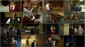 دانلود قسمت پانزدهم 15 سریال شهرزاد, دانلود رایگان سریال شهرزاد, دانلود قسمت پانزدهم شهرزاد, دانلود سریال شهرزاد قسمت 15, دانلود مستقیم, دانلود با کیفیت 720p HD