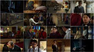 دانلود قسمت 12 سریال شهرزاد, دانلود قسمت دوازدهم سریال شهرزاد,قسمت دوازده سریال شهرزاد, دانلود رایگان سریال شهرزاد, دانلود سریال شهرزاد با لینک مستقیم, کیفیت HD
