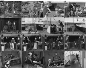 دانلود فیلم Shanghaied 1915