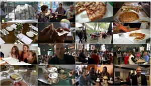 Tricks of the Restaurant Trade E02 Pizzas 2016