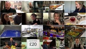 Tricks of the Restaurant Trade E03 Cocktails 2016