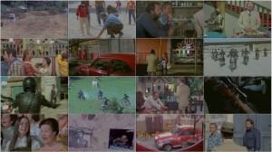 دانلود فیلم در غیر اینصورت عصبانی میشم با دوبله فارسی