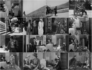 دانلود فیلم Work 1915