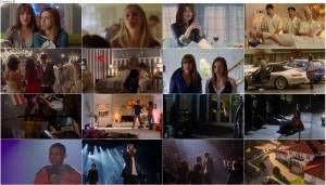 دانلود فیلم یک داستان سیندرلایی دیگر Another Cinderella Story 2008