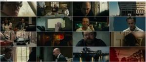 دانلود فیلم بلک مس با دوبله فارسی Black Mass 2015