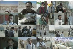دانلود فیلم در مسیر تندباد محصول 1367 به کارگردانی مسعود جعفری جوزانی