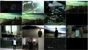 دانلود تیزر تصویری ششمین آلبوم فرزاد فرزین به نام 6