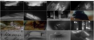 دانلود انیمیشن In Absentia 2000