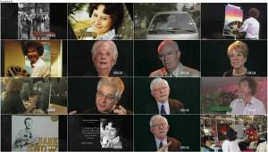 PBS - Bob Ross: The Happy Painter 2011