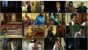 دانلود قسمت 19 سریال شهرزاد, دانلود قسمت نوزدهم سریال شهرزاد, دانلود سریال شهرزاد قسمت نوزده, دانلود شهرزاد 19 با کیفیت 1080p, دانلود رایگان سریال شهرزاد 720p HD