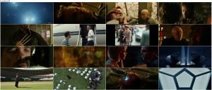 دانلود فیلم مردان ایکس روزهای گذشته آینده 2014 با دوبله فارسی