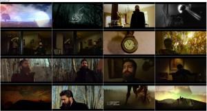 دانلود موزیک ویدیو لالایی با صدای علی زند وکیلی