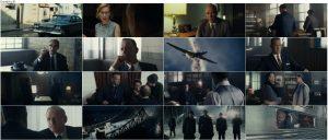 دانلود فیلم پل جاسوسان با دوبله فارسی Bridge of Spies 2015