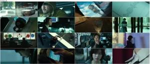 دانلود فیلم چشمان سرد با دوبله فارسی Cold Eyes 2013
