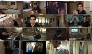 دانلود مستند این فیلم نیست In film nist 2011