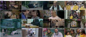 دانلود فیلم معلم دهکده با دوبله فارسی Little Big Master 2015
