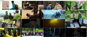 دانلود فیلم عشق و گمشده با دوبله فارسی Lost and Love 2015