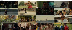 دانلود فیلم مک فارلند آمریکا با دوبله فارسی
