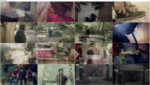 دانلود موزیک ویدیو تنهاترین با صدای محسن چاوشی