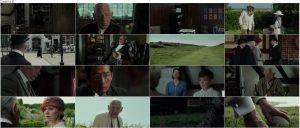 دانلود فیلم آقای هلمز با دوبله فارسی Mr Holmes 2015