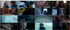 دانلود فیلم عملیات قطب شمال با دوبله فارسی