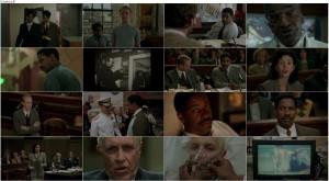 دانلود فیلم فیلادلفیا با دوبله فارسی Philadelphia 1993
