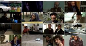 دانلود مستقیم فیلم تاکسی پلیس با لینک رایگان